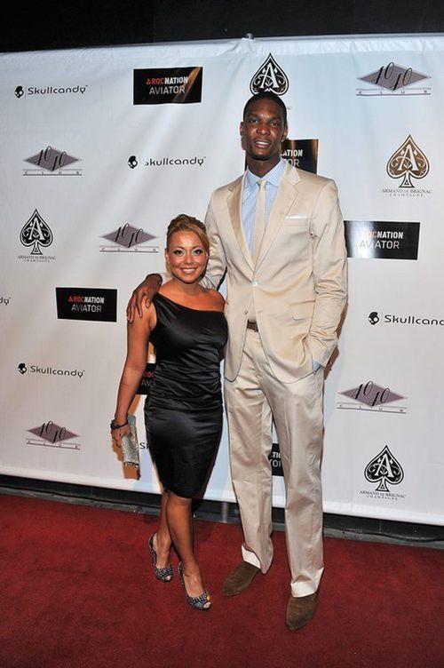 21 Celebrity Couples With A Major Height Difference