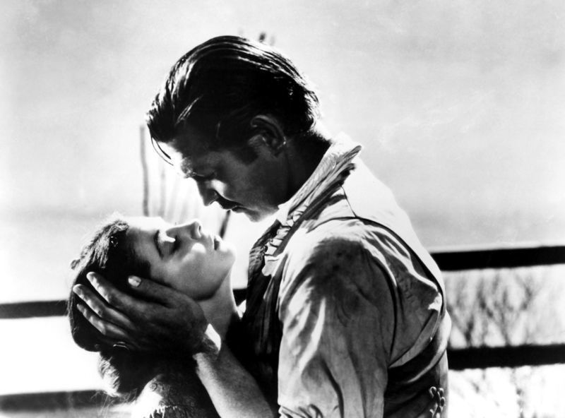The Ultimate Fans Guide to 'Gone with the Wind'