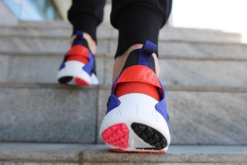 outlet store 9a30b 8f178 Nike Air Huarache Drift