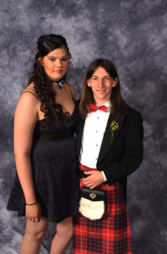 Epic Prom Fails - Here's How Special This Night Really is