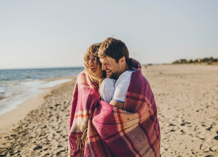 Your Perfect Love Match Based on Your Zodiac Sign