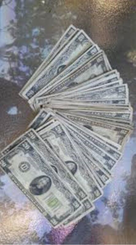 Old Money