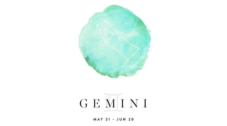 All You Need to Know About Gemini Signs