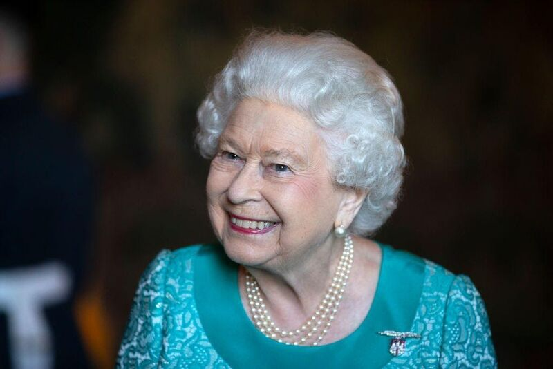 Queen Elizabeth II Has Been Eating the Same Thing for Breakfast for Years